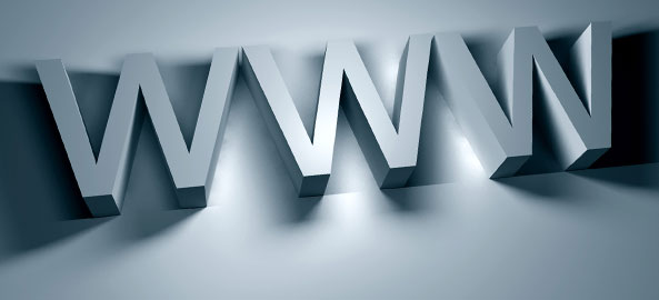 Internet / wi-fi Gambia