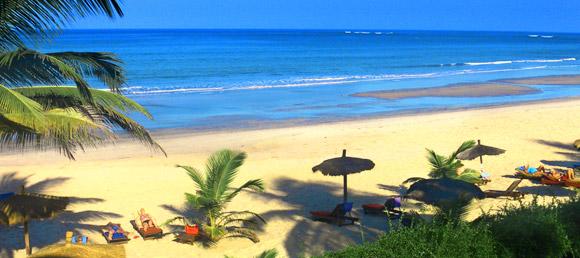 Gambia już